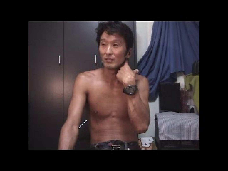 投稿男の性癖!!単独撮影 ディープキス チンコ画像 90枚 38