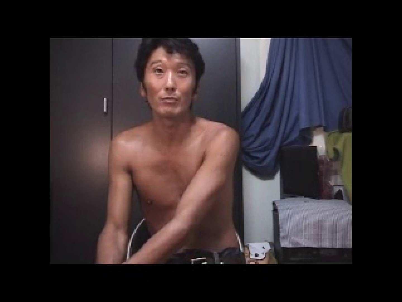 投稿男の性癖!!単独撮影 ディープキス チンコ画像 90枚 42