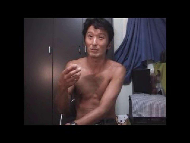 投稿男の性癖!!単独撮影 ディープキス チンコ画像 90枚 44