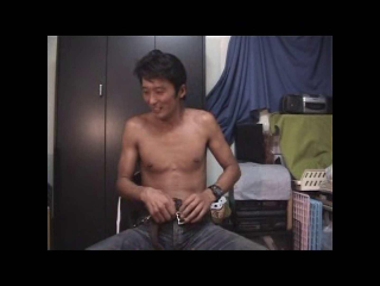 投稿男の性癖!!単独撮影 ディープキス チンコ画像 90枚 47