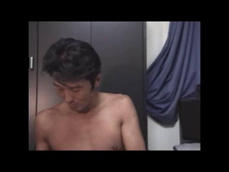投稿男の性癖!!単独撮影 ディープキス チンコ画像 90枚 56