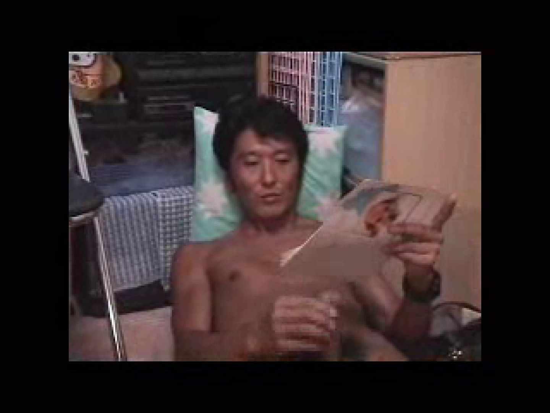 投稿男の性癖!!単独撮影 ディープキス チンコ画像 90枚 70