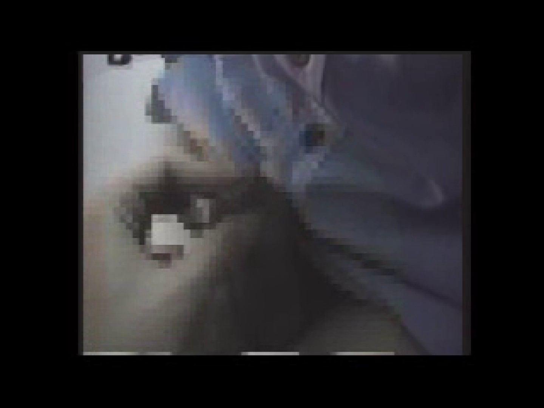 包茎野郎の品祖なオナニー オナニー アダルトビデオ画像キャプチャ 107枚 7