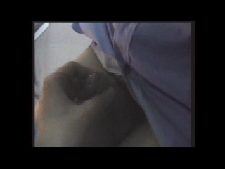 包茎野郎の品祖なオナニー オナニー アダルトビデオ画像キャプチャ 107枚 45