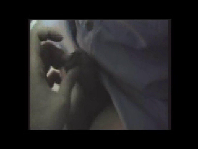 包茎野郎の品祖なオナニー オナニー アダルトビデオ画像キャプチャ 107枚 66
