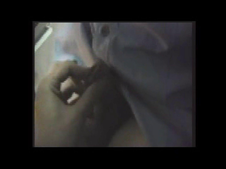 包茎野郎の品祖なオナニー オナニー アダルトビデオ画像キャプチャ 107枚 70