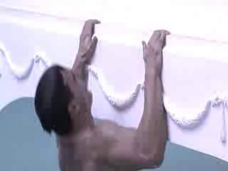 セレブのご子息はゴージャス大乱交! 連結フェラ ゲイヌード画像 68枚 17