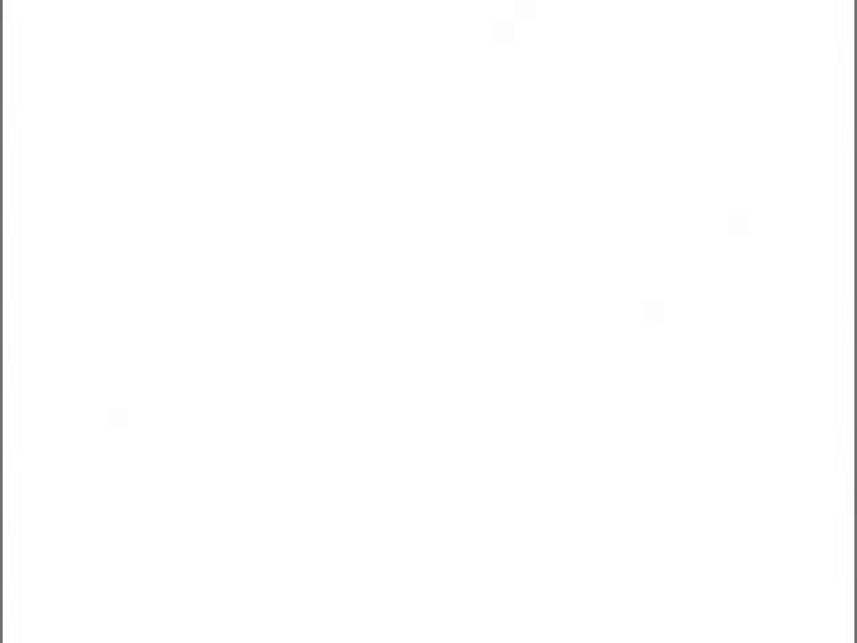 【洋物】フットボール選手達の真ん中の足は暴れん棒!! 顔射 ゲイモロ画像 104枚 29