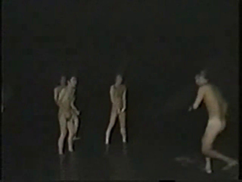 ふんどし姿の男らしい裸体! ! 裸 ゲイザーメン画像 80枚 6