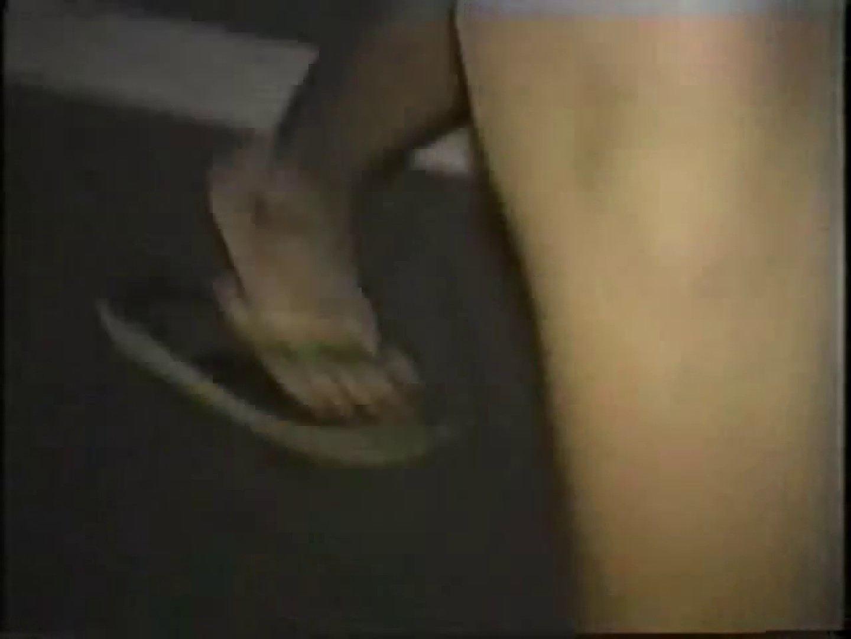 ふんどし姿の男らしい裸体! ! 裸 ゲイザーメン画像 80枚 13