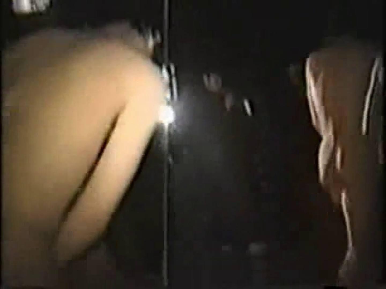 ふんどし姿の男らしい裸体! ! 裸 ゲイザーメン画像 80枚 15