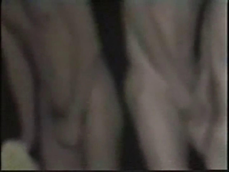 ふんどし姿の男らしい裸体! ! 裸 ゲイザーメン画像 80枚 75