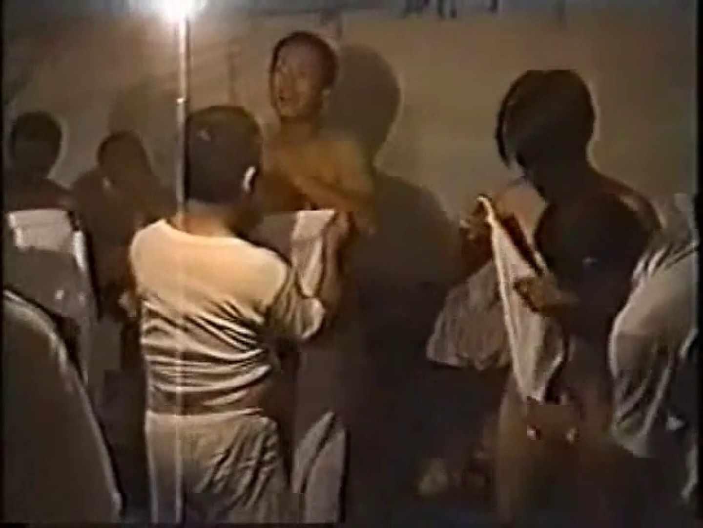 イケメン ふんどし 裸祭りだー 野外露出 ゲイ素人エロ画像 97枚 6