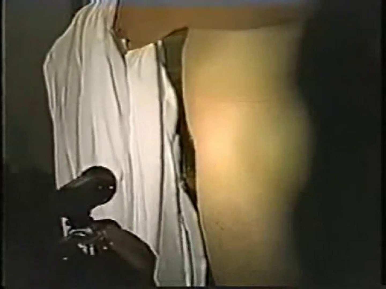 イケメン ふんどし 裸祭りだー 野外露出 ゲイ素人エロ画像 97枚 27