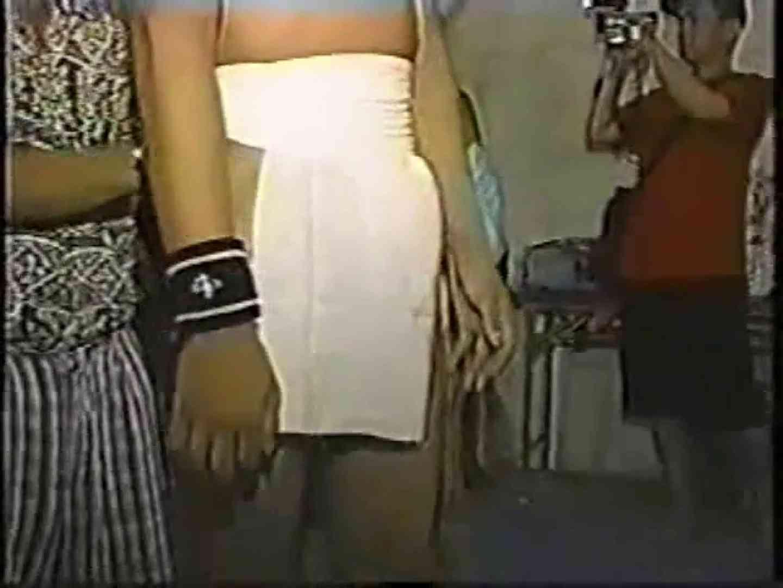 イケメン ふんどし 裸祭りだー 野外露出 ゲイ素人エロ画像 97枚 40