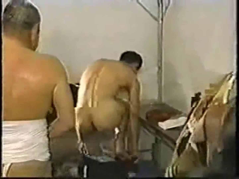 イケメン ふんどし 裸祭りだー 野外露出 ゲイ素人エロ画像 97枚 43