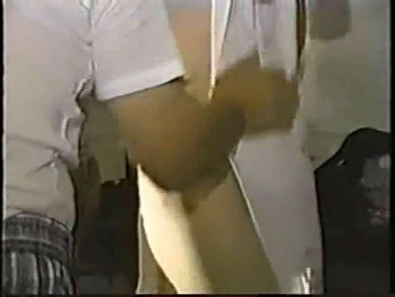 イケメン ふんどし 裸祭りだー 野外露出 ゲイ素人エロ画像 97枚 49
