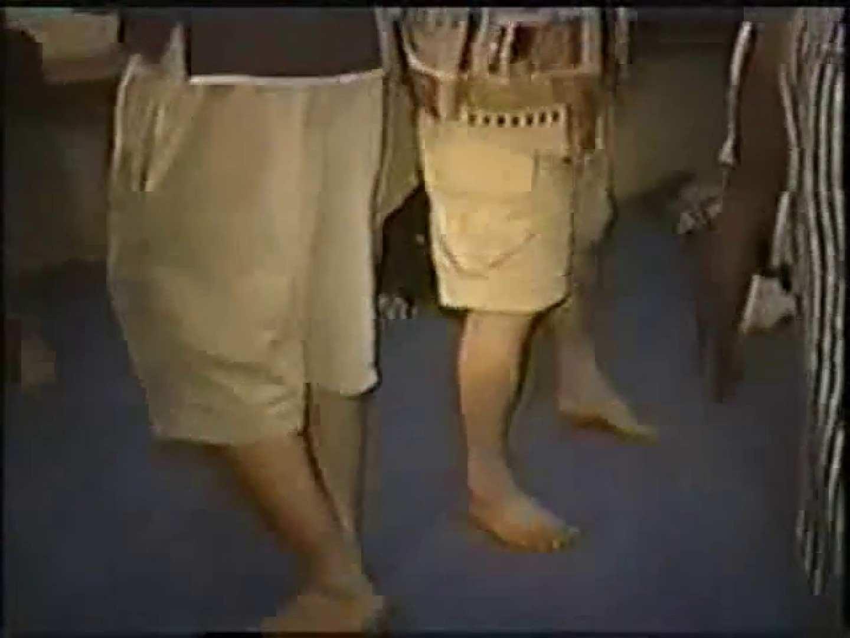 イケメン ふんどし 裸祭りだー 野外露出 ゲイ素人エロ画像 97枚 68