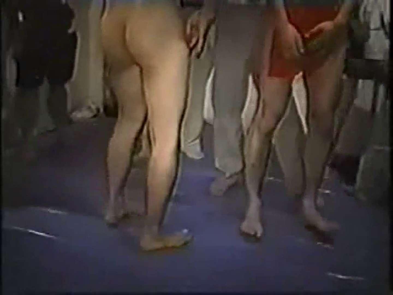 イケメン ふんどし 裸祭りだー 野外露出 ゲイ素人エロ画像 97枚 73