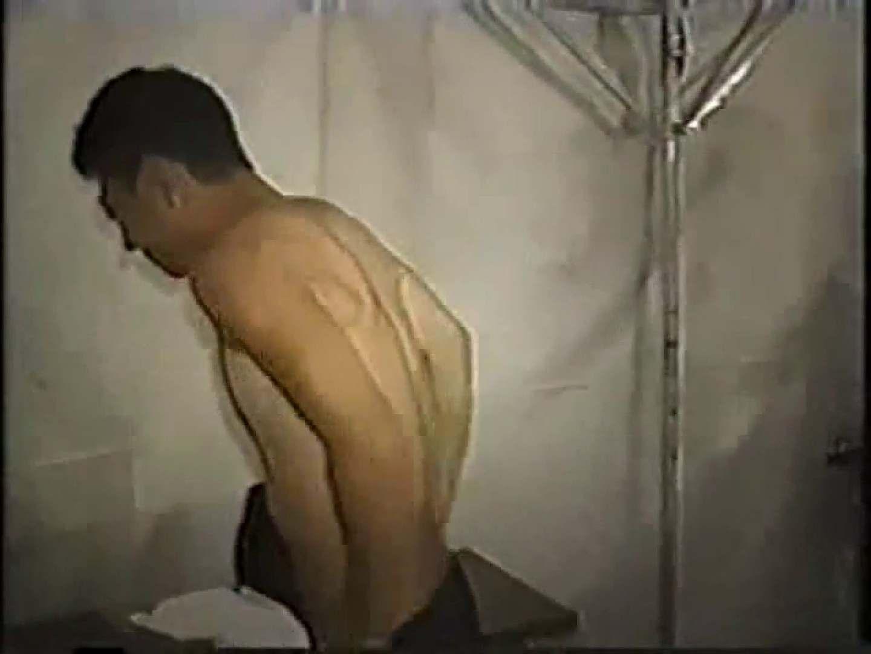 イケメン ふんどし 裸祭りだー 野外露出 ゲイ素人エロ画像 97枚 78