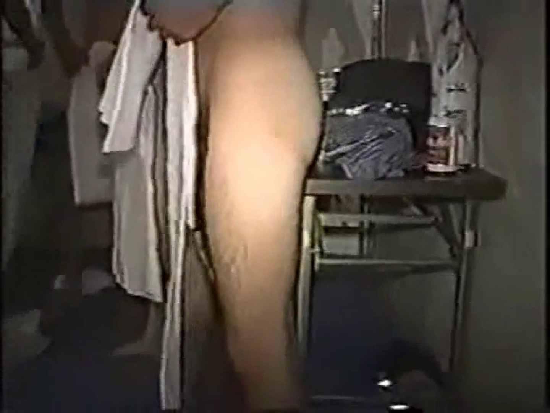 イケメン ふんどし 裸祭りだー 野外露出 ゲイ素人エロ画像 97枚 88