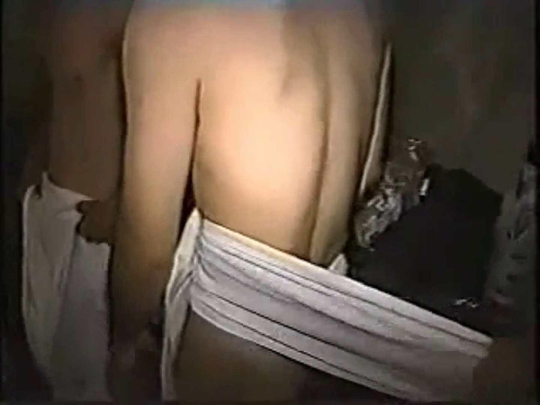 イケメン ふんどし 裸祭りだー 野外露出 ゲイ素人エロ画像 97枚 92