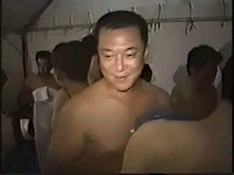 イケメン ふんどし 裸祭りだー 野外露出 ゲイ素人エロ画像 97枚 95