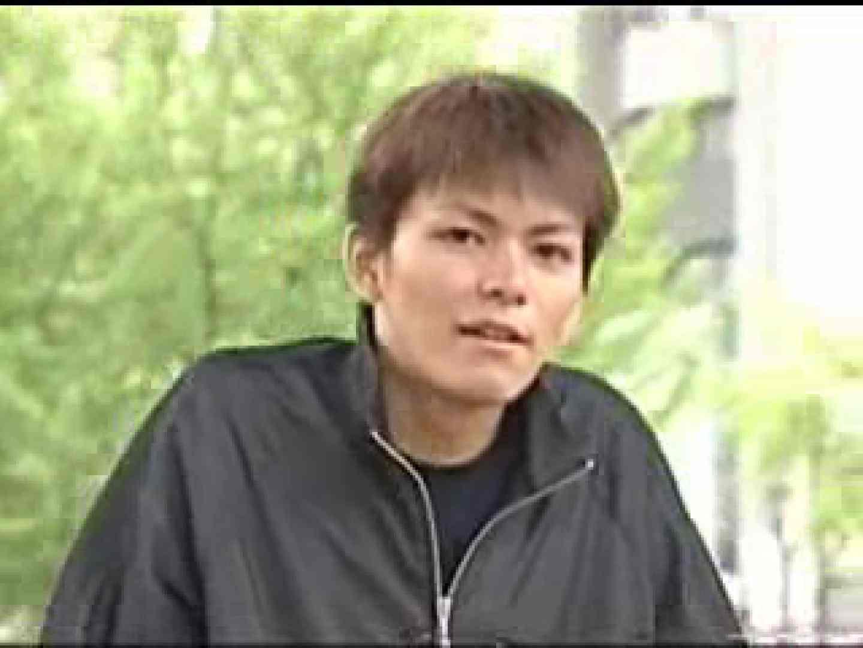 イケメンはイケメンが好き VOL.1 シックスナイン ゲイヌード画像 80枚 22