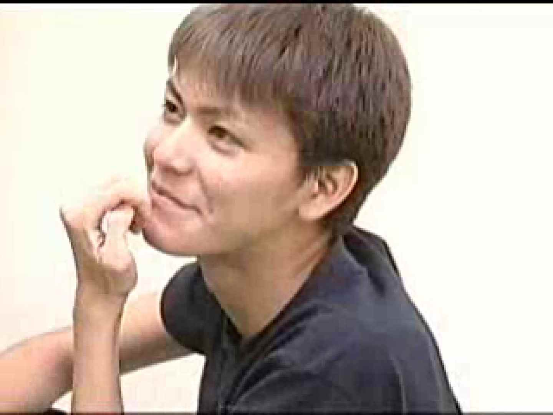 イケメンはイケメンが好き VOL.1 シックスナイン ゲイヌード画像 80枚 27