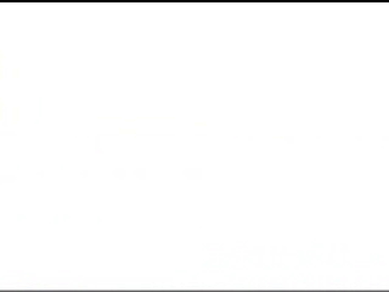 イケメンはイケメンが好きVOL.3 フェラ ゲイ素人エロ画像 110枚 34