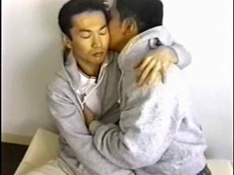若者の猛烈愛し合いSEX シックスナイン ゲイヌード画像 101枚 4