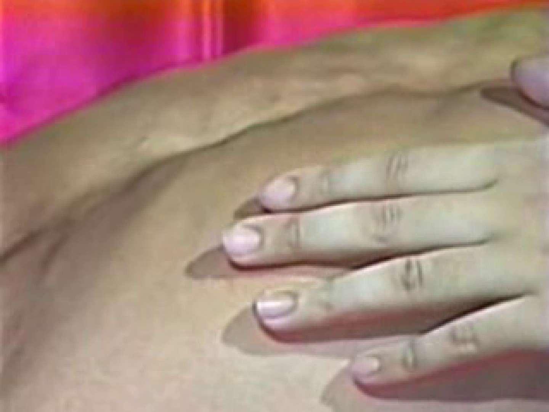 マッチョマンの性事情VOL.1 玩具 ゲイアダルトビデオ画像 116枚 86