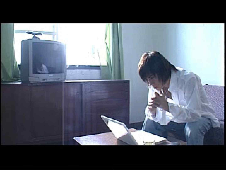 イケメンピクチャーズ vol.4 男 ゲイ無料無修正画像 70枚 26