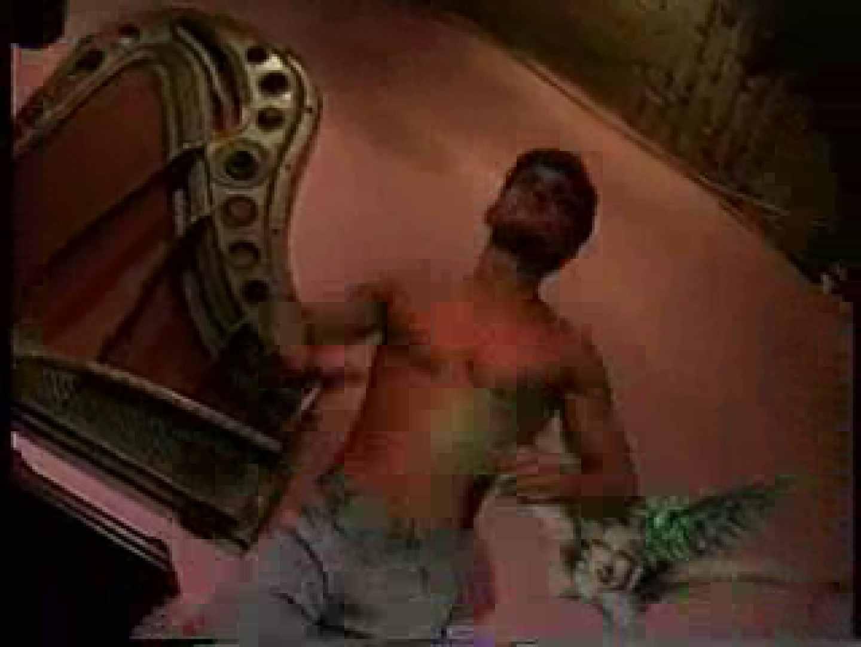 イケメン 美の裸体の絡み合い パートツー アナル舐め ゲイ肛門画像 104枚 3