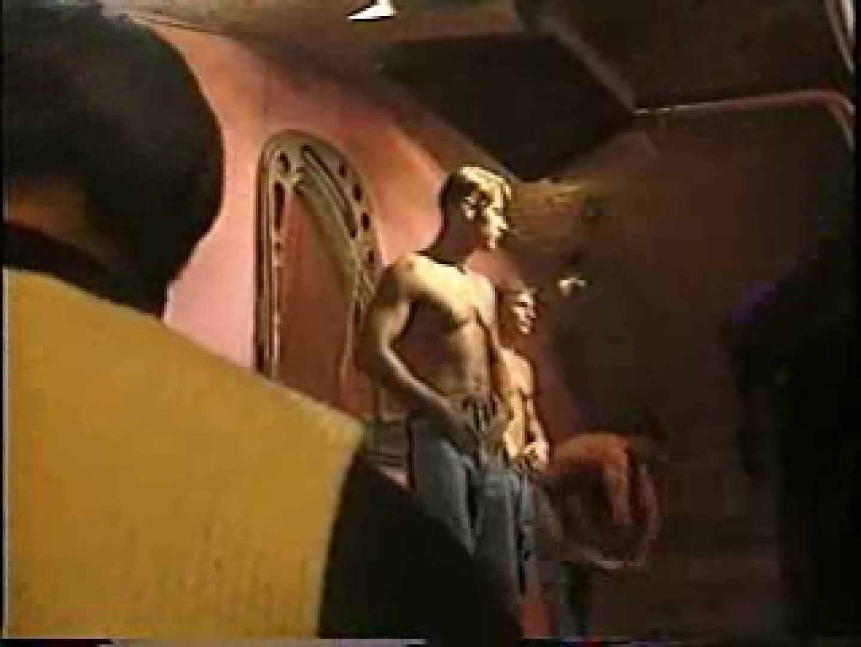 イケメン 美の裸体の絡み合い パートツー アナル舐め ゲイ肛門画像 104枚 43