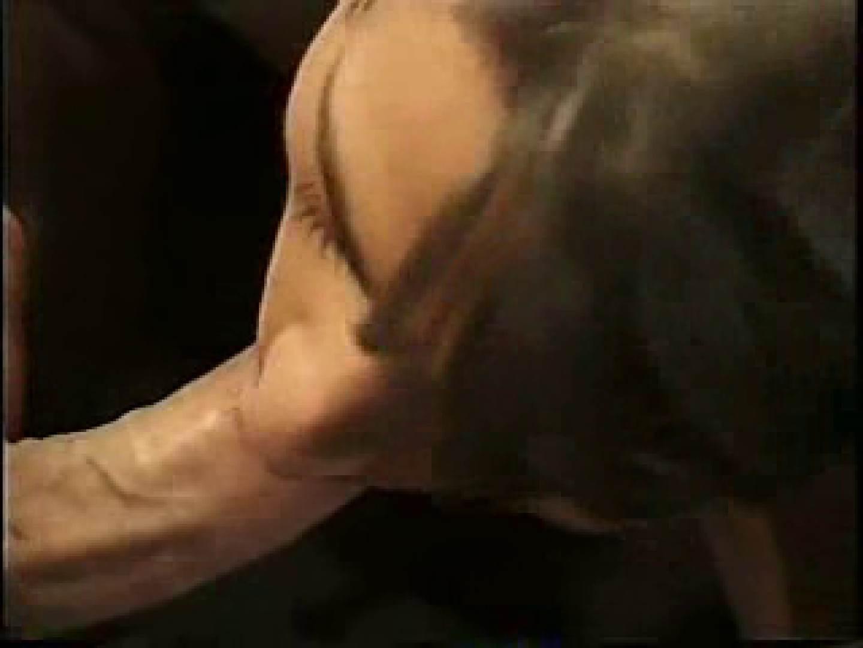 イケメン 美の裸体の絡み合い パートツー アナル舐め ゲイ肛門画像 104枚 104