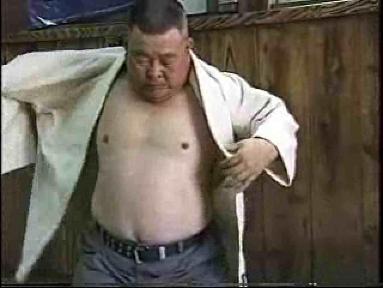 会社役員禁断の情事VOL.15 男 ゲイ無料無修正画像 99枚 3