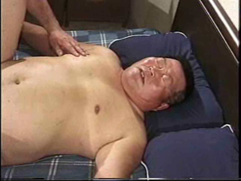 会社役員禁断の情事VOL.15 男 ゲイ無料無修正画像 99枚 17