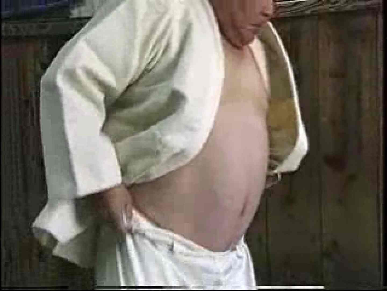 会社役員禁断の情事VOL.15 男 ゲイ無料無修正画像 99枚 25