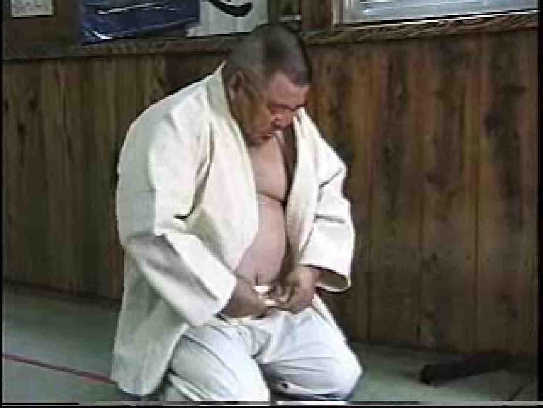 会社役員禁断の情事VOL.15 男 ゲイ無料無修正画像 99枚 28