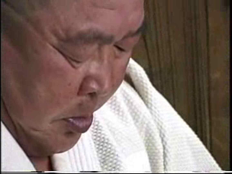 会社役員禁断の情事VOL.15 男 ゲイ無料無修正画像 99枚 31