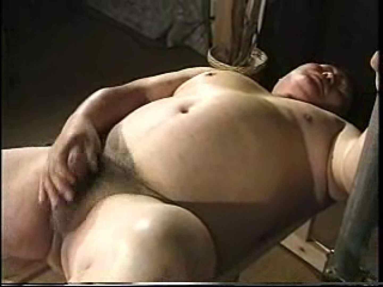会社役員禁断の情事VOL.15 男 ゲイ無料無修正画像 99枚 76