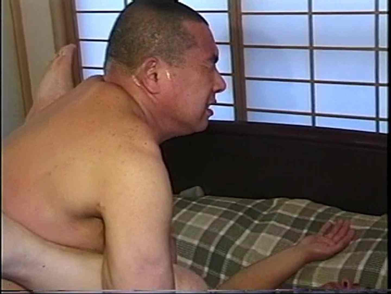 会社役員禁断の情事VOL.16 フェラ ゲイ素人エロ画像 91枚 7