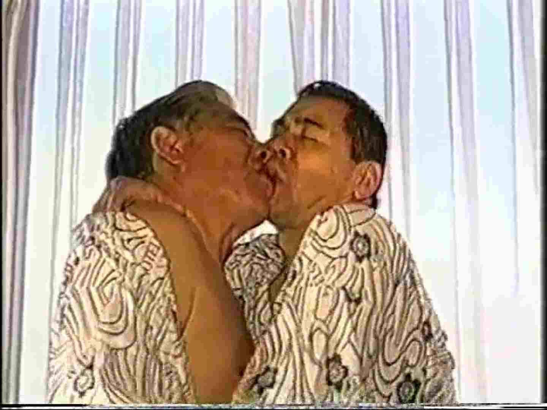 会社役員禁断の情事VOL.16 フェラ ゲイ素人エロ画像 91枚 28