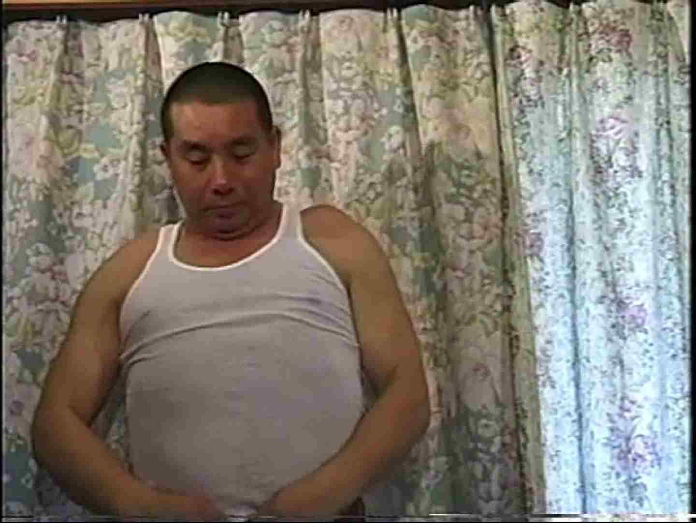 会社役員禁断の情事VOL.16 フェラ ゲイ素人エロ画像 91枚 65