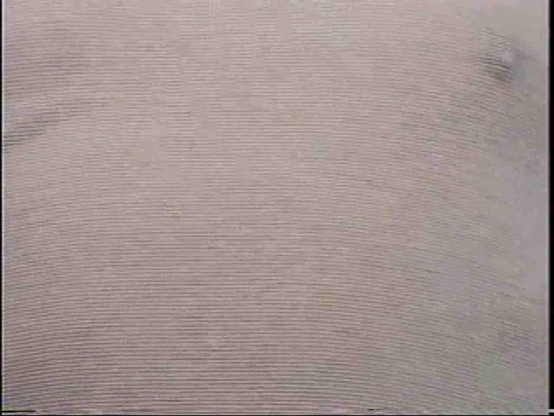 会社役員禁断の情事VOL.16 フェラ ゲイ素人エロ画像 91枚 66