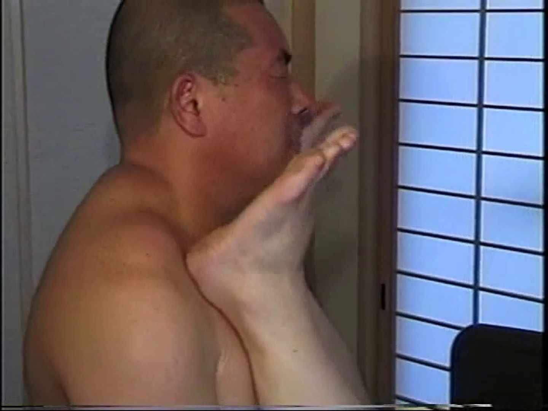 会社役員禁断の情事VOL.16 フェラ ゲイ素人エロ画像 91枚 87