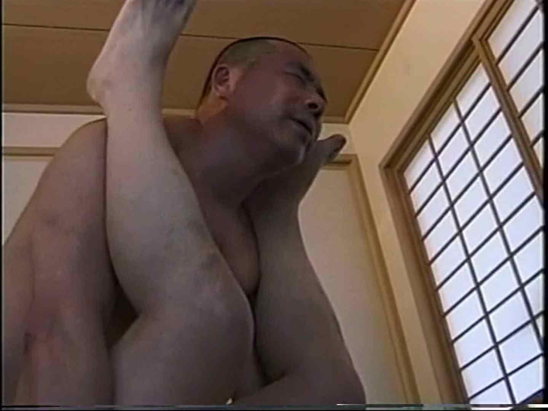 会社役員禁断の情事VOL.16 フェラ ゲイ素人エロ画像 91枚 89