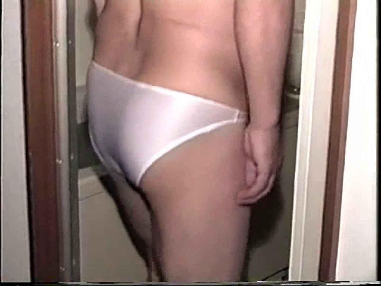 会社役員禁断の情事VOL.17 アナル舐め ゲイ肛門画像 64枚 2