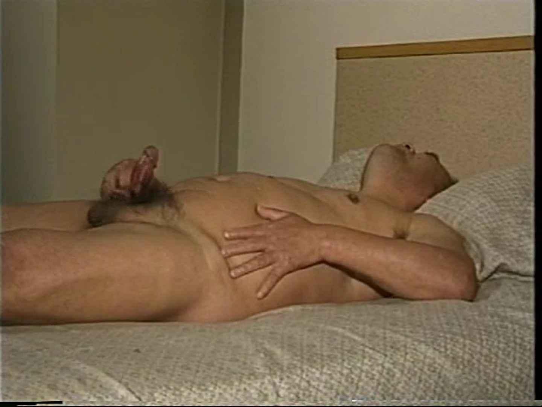 会社役員禁断の情事VOL.17 アナル舐め ゲイ肛門画像 64枚 8